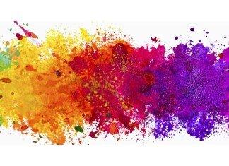 Come ottenere i giusti colori nella fotografia
