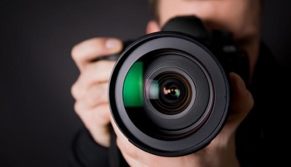 scegliere modello fotocamera