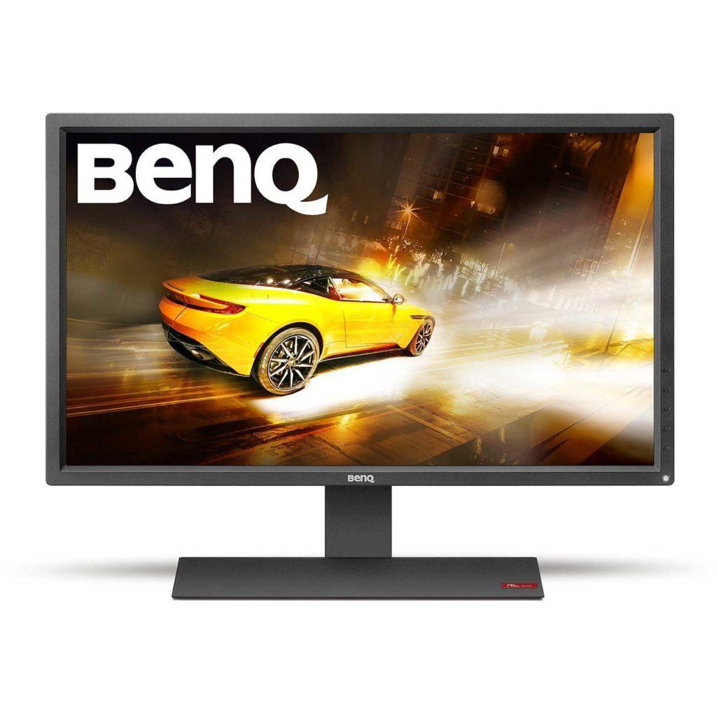 Monitor BenQ RL2755HM-M