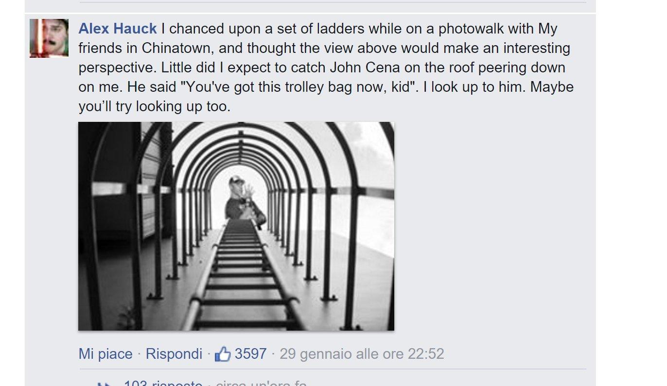 Nikon Captures14