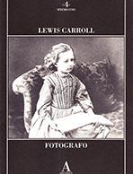 Lewis Carroll fotografia