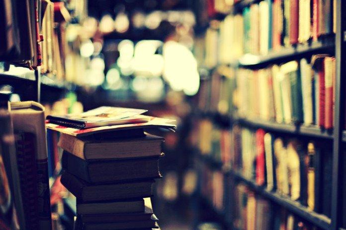 libri sulla fotografia