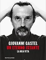 Un eterno istante di Giovanni Gastel