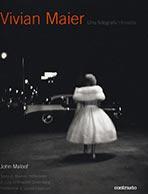 Una fotografa ritrovata di Vivian Maier