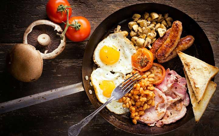 Food photography 5 consigli per le tue fotografie fotografia moderna