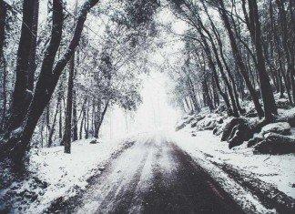 fotografare-sulla-neve-consigli