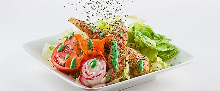 fotografia-di-cibo-food photography