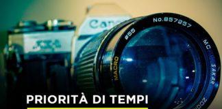 priorità-di-tempi-macchina-fotografica