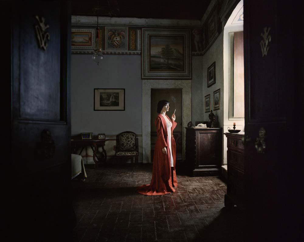 Cristina-Vatielli---GABY-DEPEYRE