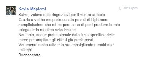 Preset di lightroom ringraziamenti.png (5)