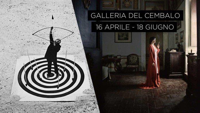 galleria-del-cembalo-mostra-cristina-vatielli