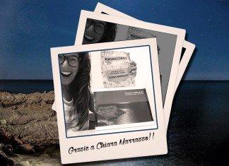 Chiara-Marrazzo-Natura-contest