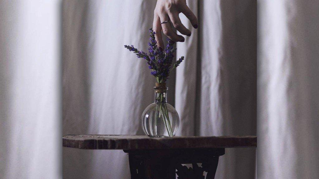 Valentina-Alyara-La-Erre3