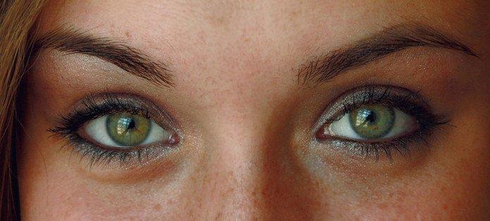 fotografare-gli-occhi