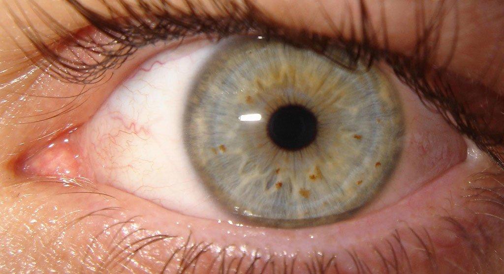 fotografare-primissimo-piano-occhi