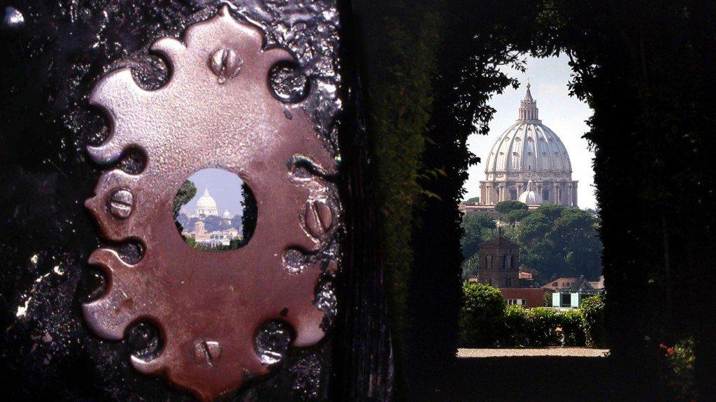 buco-nella-serratura-roma
