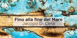Jacopo di Cera