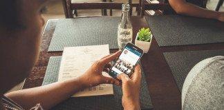 guadagnare-con-le-foto-su-instagram