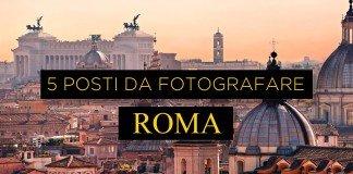 posti-da-fotografare-a-roma