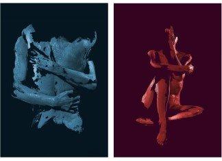 Alessandro Risuleo - Body's Contamination