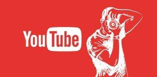 canali-youtube-di-fotografia
