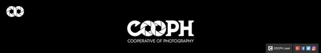 cooph-photography