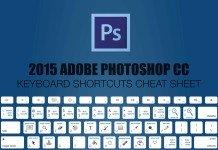 shortcut-di-adobe-photoshop
