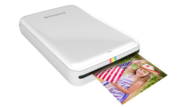 stampare-le-fotografie-con-lo-smartphone