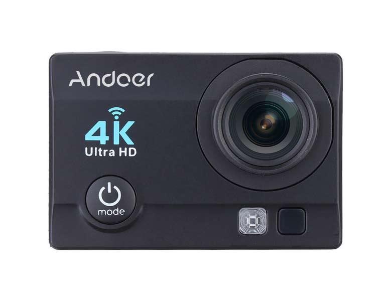 andoer-4k-action-camera