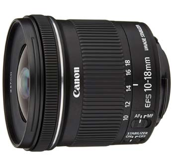 canon-ef-s10-18isstm-10-18-mm