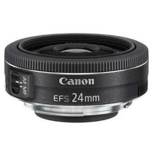 canon-ef-s2428stm
