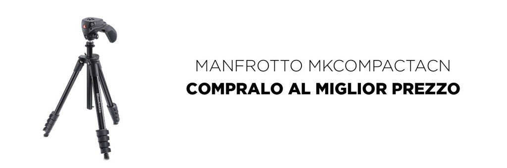 manfrotto-mkcompactacn