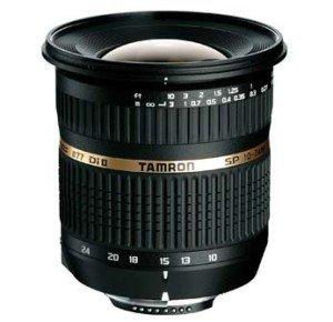 tamron-sp-af-10-24mm