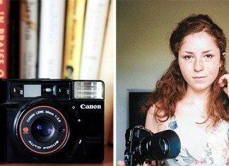 fotocamera da 1 dollaro-skyler-adams