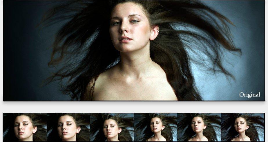 personaggio-disney-photoshop