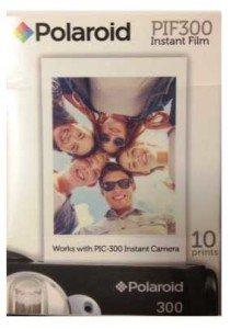 Le migliori cartucce per Polaroid