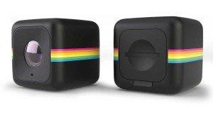 Lifestyle Polaroid Cube