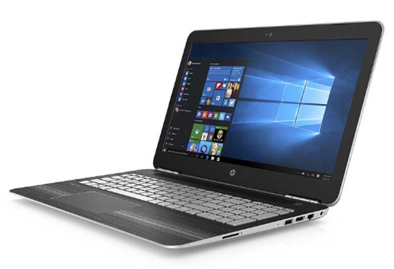 Portatile HP Pavilion 15-bc014nl: i7, Ram 16gb, Geforce gtx960m