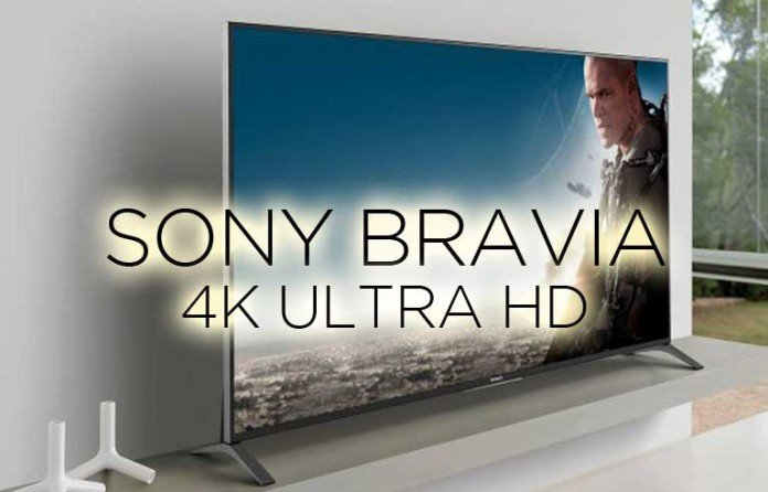 Televisore Sony 4k da 43 pollici, Ultra Hd, le opinioni e il miglior prezzo. Sony KD-43X8305C