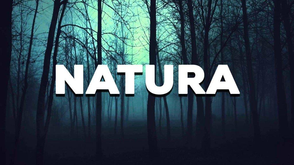 Le fotografie della natura inviate alla redazione
