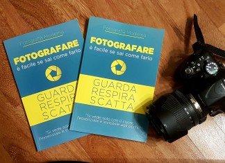 Il miglior libro di fotografia di Fotografia Moderna: Fotografare è facile