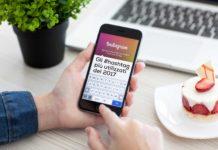 La lista degli Hashtag più utilizzati di Instagram del 2019