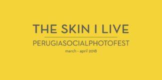 Perugia-Social-Photo-Festival-2017