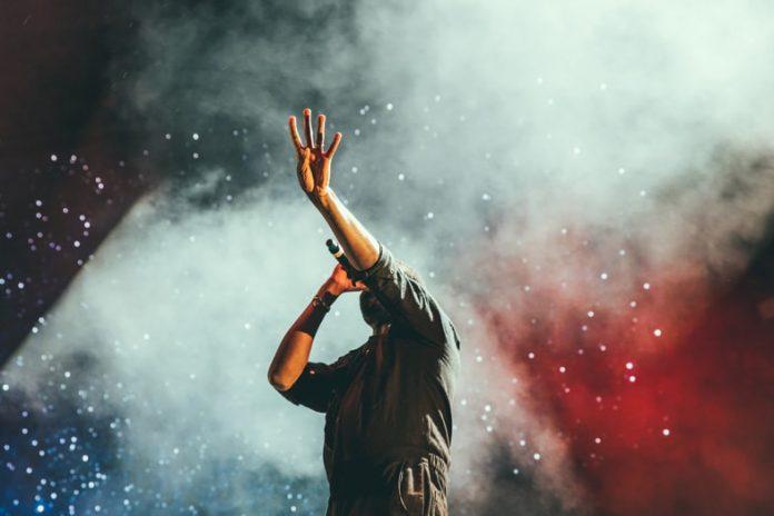 La guida su come fotografare ad un concerto