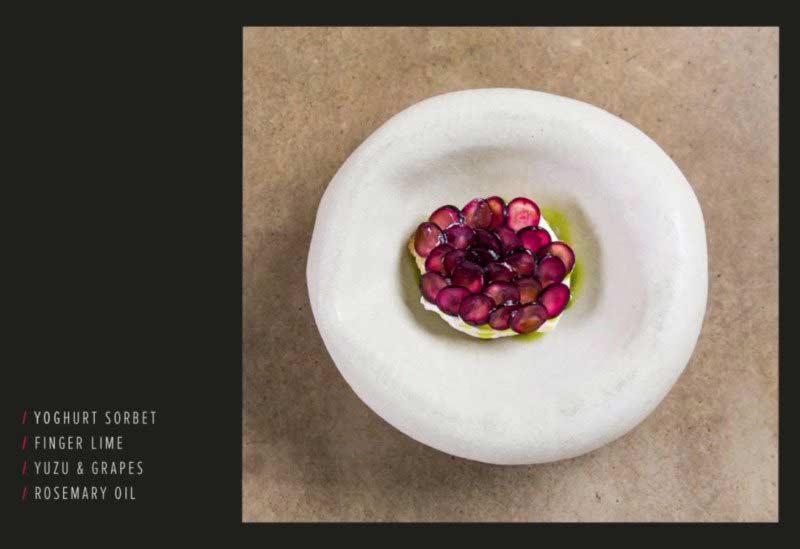 Il canale youtube The Lab e l' esperimento di Food Photography
