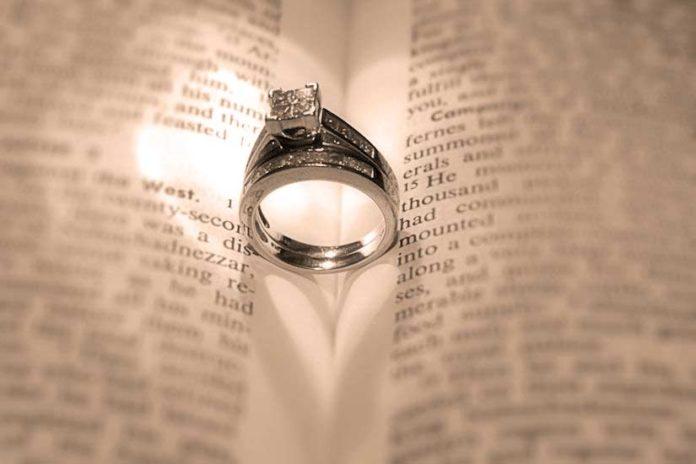 Book fotografico matrimonio rimborso