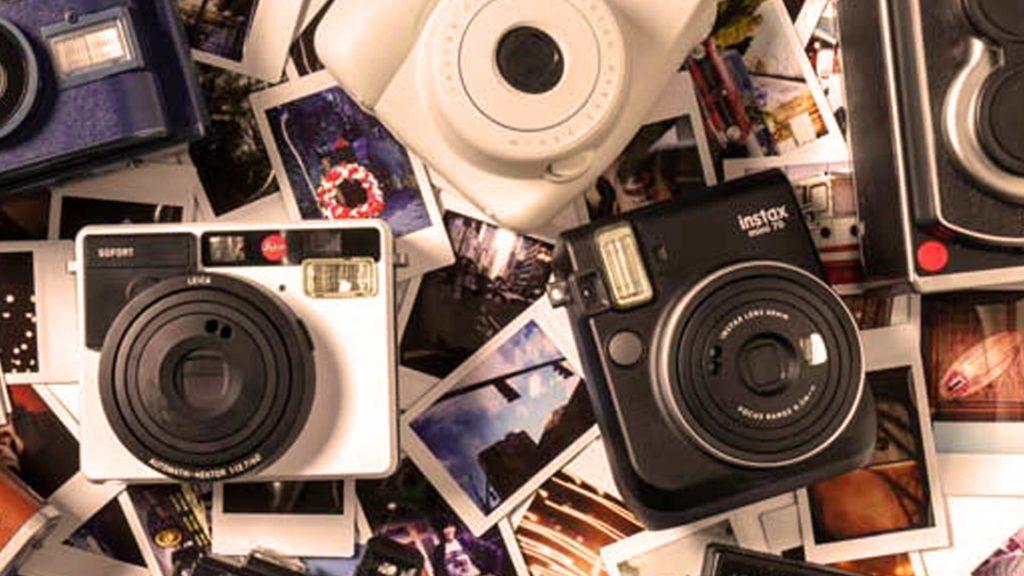Classifica migliori fotocamere istantanee 2019