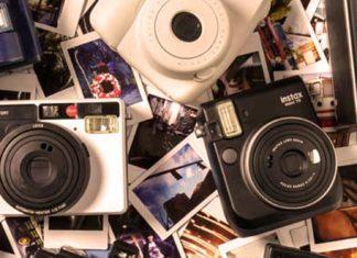 Classifica migliori fotocamere istantanee 2017