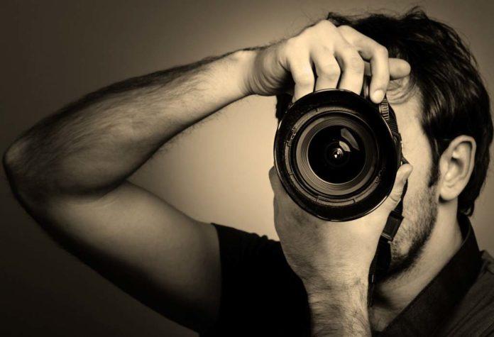 Riconoscere un fotografo arrogante