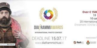 Diaframmi Awards